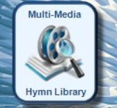 Lutheran Hymn Library