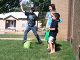 vbs games